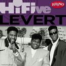 Rhino Hi-Five: Levert thumbnail