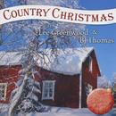 Country Christmas thumbnail