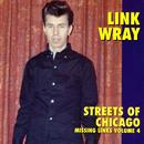 Streets Of Chicago - Missing Links Volume 4 thumbnail
