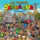 The Samba Dub Experience thumbnail