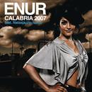 Calabria 2007 (Zilu Remix) thumbnail