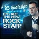 DJs Are The New Rock Stars - Live Mashup Mix thumbnail