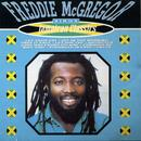 Sings Jamaican Classics thumbnail