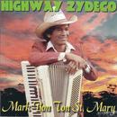 Highway Zydeco thumbnail
