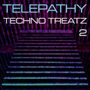 Techno Treatz Vol 2 thumbnail