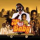 RBL Posse Presents 70s Baby thumbnail