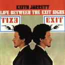 Life Between The Exit Signs (Digital Version) thumbnail
