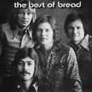 Best Of Bread thumbnail