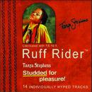 Ruff Rider thumbnail