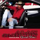 Good Time (Dance Mix) (Single) thumbnail