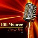 Uncle Pen (Live) thumbnail