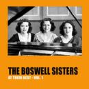 The Boswell Sisters At Their Best, Vol.1 thumbnail