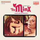 The Minx (Original Soundtrack) thumbnail