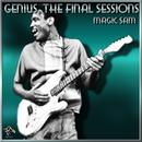 Genius - The Final Sessions thumbnail