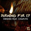 Burning For  thumbnail