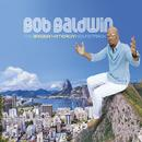 The Brazilian-American Soundtrack thumbnail