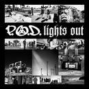 Lights Out (Chris Vrenna Mix) (Single) thumbnail