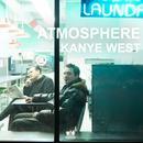 Kanye West (Single) (Explicit) thumbnail