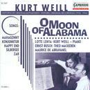 Kurt Weill.: Songs (Lenya, Weill) (1928-1944) thumbnail