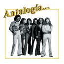Antologia... Los Solitarios thumbnail