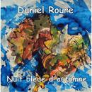 Nuit Bleue De L'automne (Single) thumbnail