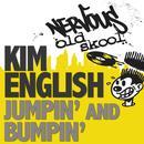 Jumpin' And Bumpin' EP thumbnail