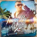 Fuga Pa Maza (Single) thumbnail