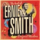 The Best Of Ernie Smith - Original Masters thumbnail