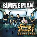 Jimmy Kimmel Live! (Single) thumbnail