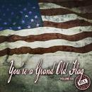 You're a Grand Old Flag, Vol. 6 thumbnail