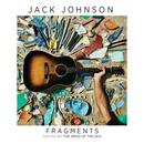 "Fragments (From The Film ""The Smog Of The Sea"") (Single) thumbnail"