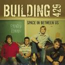Space In Between Us (Expanded Edition) thumbnail