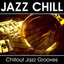 Jazz Chill - Chillout Jazz Grooves thumbnail