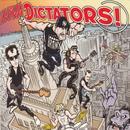 IViva Dictators! thumbnail