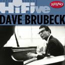 Rhino Hi-Five: Dave Brubeck thumbnail