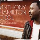 I'm Cool (Radio Single) thumbnail