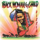 Black Woman & Child thumbnail