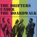 Under The Boardwalk thumbnail