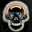 Skull Session thumbnail