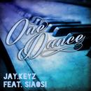 One Dance (Single) thumbnail