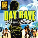 Day Rave Riddim thumbnail