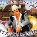 El Idolo Del Corrido thumbnail