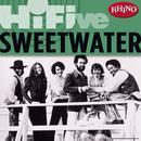 Rhino Hi-Five: Sweetwater thumbnail