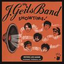 Showtime! (Live At Pine Knob Music Theater, Detroit, 1982) thumbnail