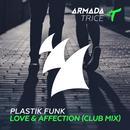 Love & Affection (Single) thumbnail