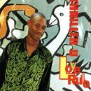 Love Rule thumbnail