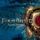 Falling To Pieces - Single thumbnail