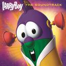 LarryBoy (Original Motion Picture Soundtrack) thumbnail