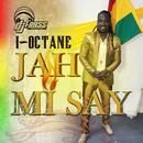 Jah Mi Say (Single) thumbnail