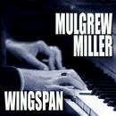 Wingspan thumbnail